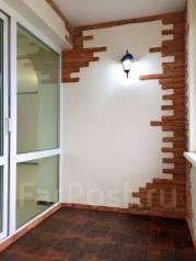2-комнатная, улица Жигура 26. Третья рабочая, частное лицо, 92 кв.м.