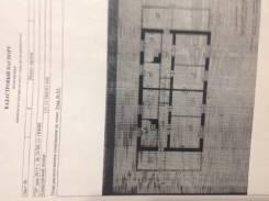 Продам полдома в Хороле. Блюхера д.9, р-н Хорольский, площадь дома 59 кв.м., электричество 15 кВт, отопление твердотопливное, от частного лица (собст...