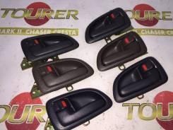 Ручка салона. Toyota Mark II, LX90, JZX93, SX90, JZX90E, LX90Y, JZX91, JZX90, JZX91E, GX90 Toyota Cresta, JZX93, JZX90, JZX91, SX90, GX90, LX90 Toyota...