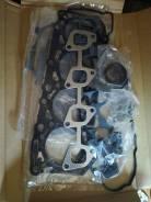 Ремкомплект двигателя. Nissan: Atlas, Caravan, Patrol, Safari, Terrano, Elgrand, Auster, Terrano Regulus Двигатель ZD30DDTI