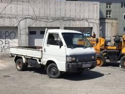 Nissan Vanette. 1996 4WD, 1 800 куб. см., 1 000 кг.