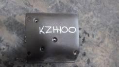 Панель рулевой колонки. Toyota Hiace, KZH100G Toyota Regius Ace, KZH106, RZH101, LH113, RZH100, RZH111, KZH100, KZH120, KZH110, KZH132, KZH126, KZH116...