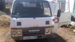 Nissan Atlas. Продам грузовик Ниссан атлас, 1 800 куб. см., 2 520 кг.