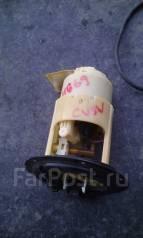 Топливный насос. Mitsubishi Airtrek, CU5W, CU2W Двигатель 4G63