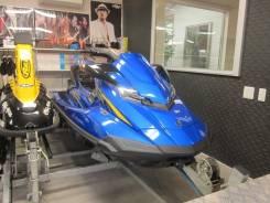 Yamaha. 250,00л.с., Год: 2016 год. Под заказ