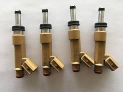 Инжектор. Toyota: Wish, Voxy, Noah, Allion, Premio Двигатели: 2ZRFAE, 3ZRFAE, 3ZRFE, 2ZRFE