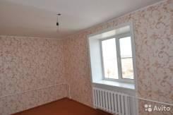 3-комнатная, улица Менделеева 3. п Хор, частное лицо, 51 кв.м.