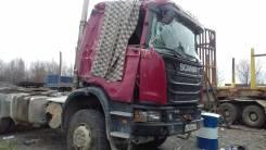 Scania. Продаётся грузовик scania, 10 000 куб. см., 40 000 кг.