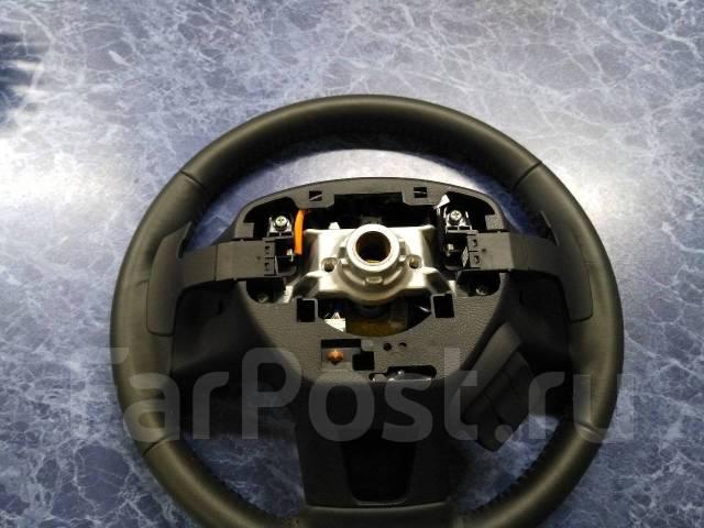 Подушка безопасности. Subaru Outback, BS, BR9, BRM, BS9, BRF Subaru Forester, SJG, SJ9, SJ, SJ5 Subaru Legacy, BR9, BRG, BRM, BRF Subaru XV, GT3, GP...