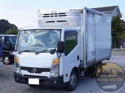 Nissan Atlas. , 3 000 куб. см., 2 000 кг. Под заказ