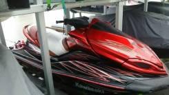 Kawasaki. Год: 2011 год. Под заказ