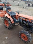 Kubota B7000. Продам трактор, 658 куб. см.