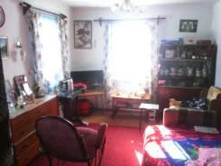 Продам дом в п. Хор!. Хор, р-н Лазо, площадь дома 39 кв.м., от агентства недвижимости (посредник)