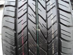 Dunlop Grandtrek ST20. Всесезонные, 2007 год, без износа, 1 шт