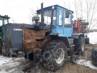 ХТЗ 150К-09. Трактор хтз-150К-09-25, 2 200 куб. см.