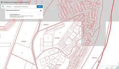 Участок 20 стокок в районе с. Владимировка, для дачного строительства. 20 000 кв.м., собственность, от частного лица (собственник)