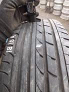 Dunlop Enasave RV503. Летние, 2009 год, износ: 10%, 4 шт. Под заказ
