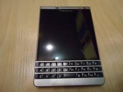Обмен Blackberry Passport SE на Xiaomi или. Б/у