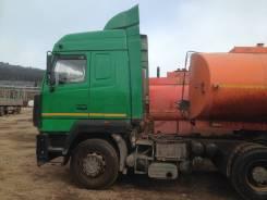 МАЗ 6430А9-320-010. Продается МАЗ-6430А9.6х4, 11 500 куб. см., 30 000 кг.