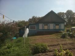 Продам деревянный дом в с. Гражданка. Кольцевая 1, р-н с. Гражданка, площадь дома 51 кв.м., скважина, электричество 8 кВт, отопление твердотопливное...