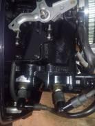 Tohatsu. 30,00л.с., 2х тактный, бензин, нога S (381 мм), Год: 2013 год