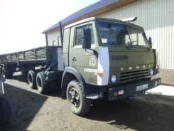 Камаз 5410. Продается КамАЗ 5410, 10 859 куб. см., 10 000 кг.