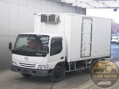 Mazda Titan. , без пробега, 4 570 куб. см., 3 000 кг. Под заказ