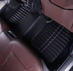 Коврик. Infiniti QX56, Z62 Infiniti FX35 Infiniti I35 BMW X6, E71 Lifan X60 Kia Cerato Chery Tiggo 5, T21 Hyundai Santa Fe, DM Двигатели: VK56VD, M57D...