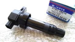 Катушка зажигания (27301-2B010) на Kia Cerato (2008- ) / DL AUTOPARTS