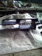 Консоль панели приборов. Honda Stepwgn, RK3, RK4, RK2 Двигатель R20A
