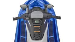 Yamaha. 110,00л.с., 2018 год год