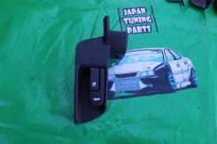 Ручка открывания багажника. Toyota Cresta, JZX90 Toyota Mark II, JZX90 Toyota Chaser, JZX90