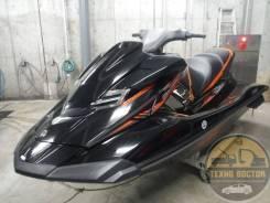Yamaha FX Cruiser Svho. 210,00л.с., Год: 2012 год. Под заказ