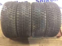 Bridgestone ST20. Зимние, износ: 5%, 4 шт