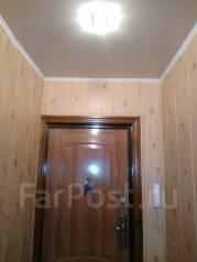 2-комнатная, улица Ленина Некрасовка. частное лицо, 48 кв.м.