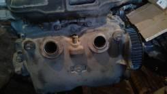 Крышка головки блока цилиндров. Subaru Impreza Двигатели: EJ15, EJ151, EJ152, EJ154, EJ15E