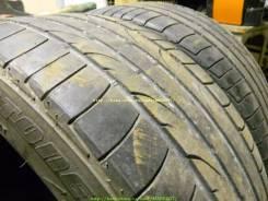 Bridgestone Potenza RE050. Летние, 2009 год, износ: 70%, 2 шт