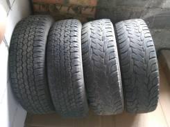 Bridgestone Dueler H/T D689. летние, б/у, износ 20%