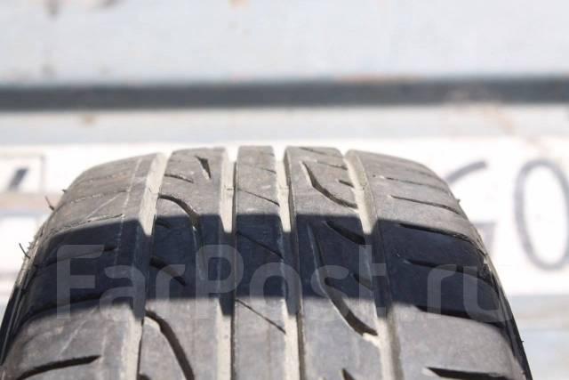 Dunlop SP Sport LM704. Летние, 2013 год, износ: 10%, 2 шт
