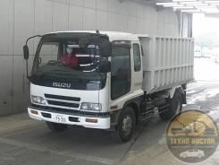 Isuzu Forward. , 8 200 куб. см., 3 000 кг. Под заказ