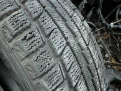 Dunlop Graspic DS2. Всесезонные, 20%, 1 шт