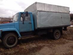 ГАЗ 3507. Продам Газсаз3507, 1 500 куб. см., 4 000 кг.