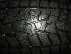 Bridgestone Winter Dueler DM-Z2. Зимние, без шипов, износ: 5%, 1 шт