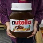 Куплю Нутеллу 5 к Nutella 5 кг