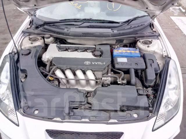 Накладка на педаль. Toyota Celica, ZZT230, ZZT231