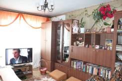 3-комнатная, улица Ленинградская 45г. УВВАКУ, агентство, 47кв.м.