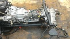 Тросик раздатки. Mitsubishi Delica, P25W, P35W Двигатель 4D56
