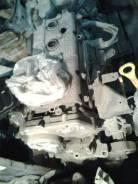 Крышка лобовины. Nissan Primera, QP11, QP12, WP11, HP11, P11E, WHP11, WHP12, HP12, WHNP11, TNP12, WQP11, TP12, WTNP12, HNP11, RP12, WTP12, WRP12, P11...