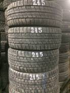 Goodyear Ice Navi Zea II. Зимние, без шипов, 2011 год, износ: 20%, 4 шт. Под заказ
