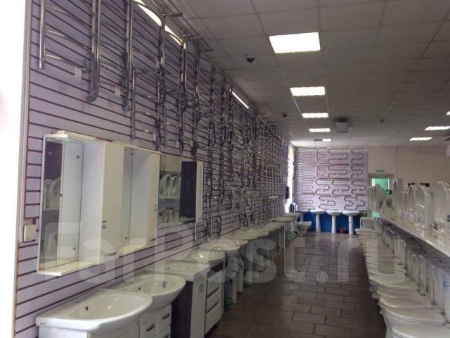 Сантехника по оптовым ценам от ИП Лукьяненко